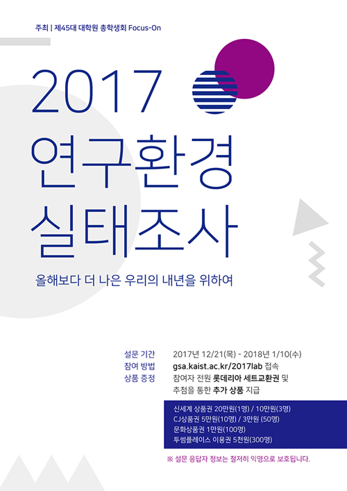 2017lab.png