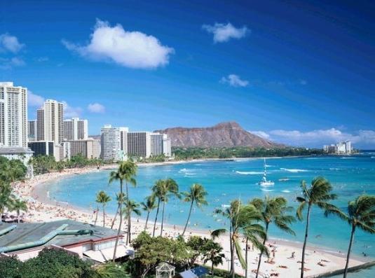 하와이 해변.png
