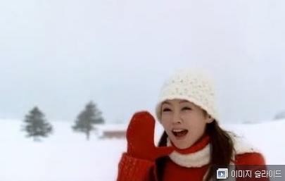 김정은 광고.png