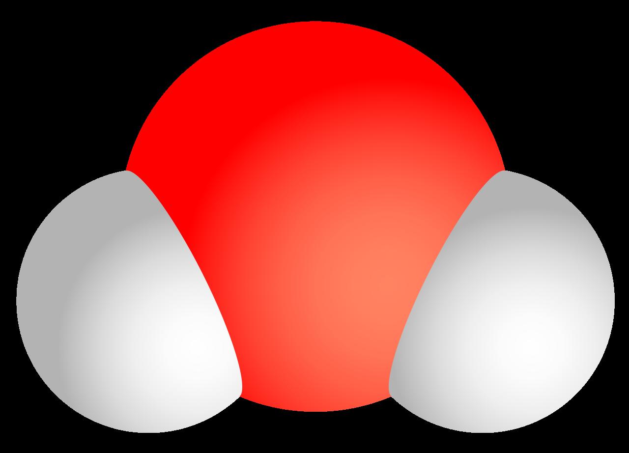 1280px-Water_molecule.svg.png