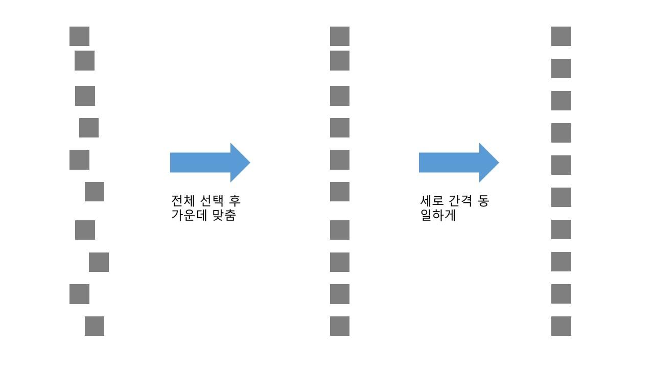 프레젠테이션1.jpg